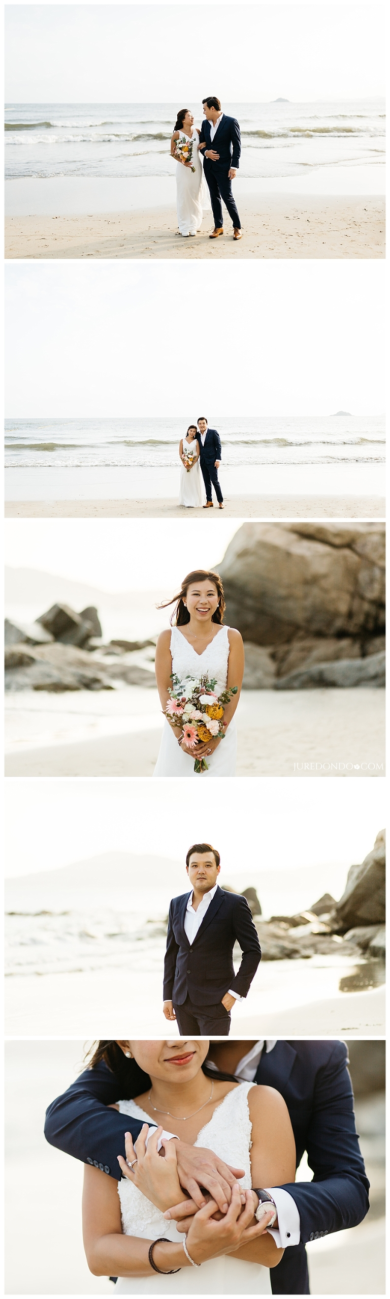 ju redondo photography-hongkong wedding photographer-hkphotographer-hk wedding photography-wedding-pre wedding photographer- engagement-
